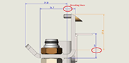productive tips and tricks of solidworks drawings