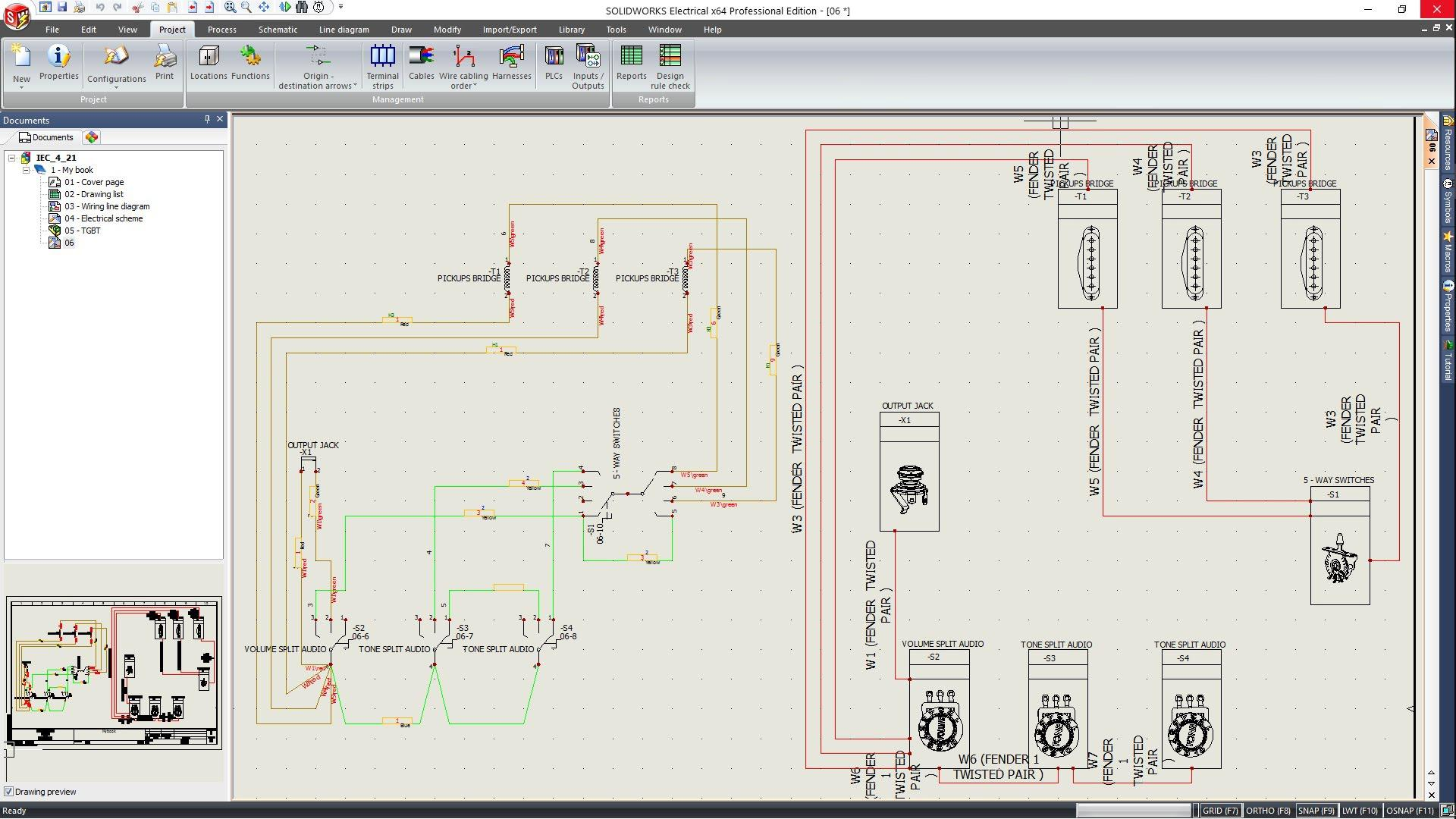 Solidworks Electrical Reseller Chennai Wire Schematic Software Professional An Intuitive And Integrated Design Module That Help To Drive The Swift Development Of