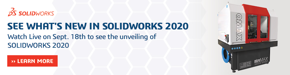 Authorized SolidWorks Reseller in Chennai, Coimbatore, Trichy, Tamilnadu, India