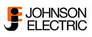 johnson-electric logo