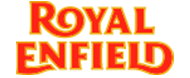 royal-enfield logo