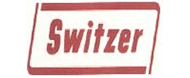 switzer logo