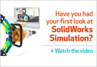 solidworks simulation video