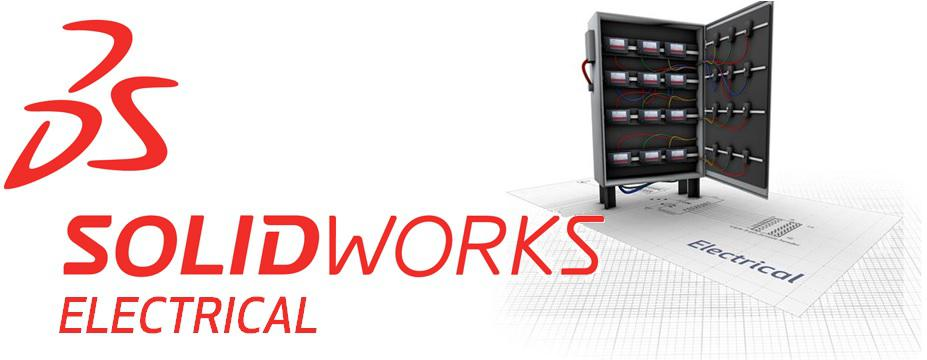 SOLIDWORKS Electrical Reseller|SolidWorks Reseller Chennai ...